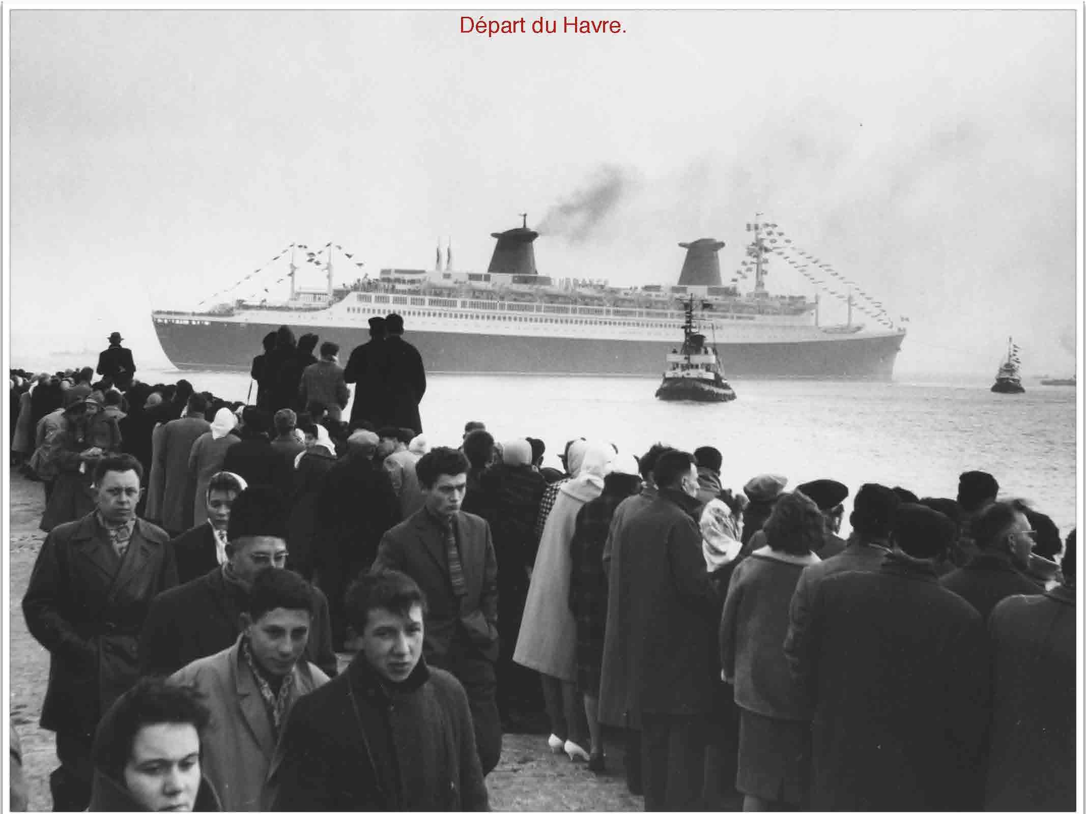 PAQUEBOT DE LEGENDE- SS FRANCE _Page_55