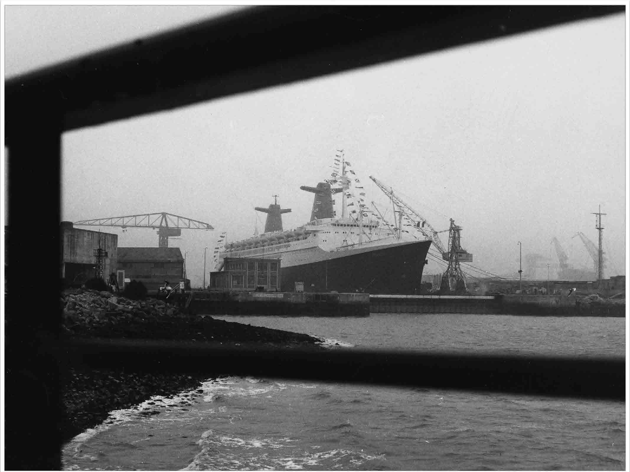 PAQUEBOT DE LEGENDE- SS FRANCE _Page_56