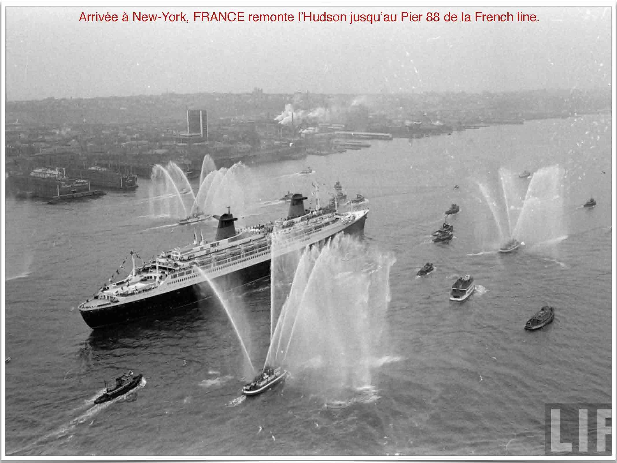 PAQUEBOT DE LEGENDE- SS FRANCE _Page_60