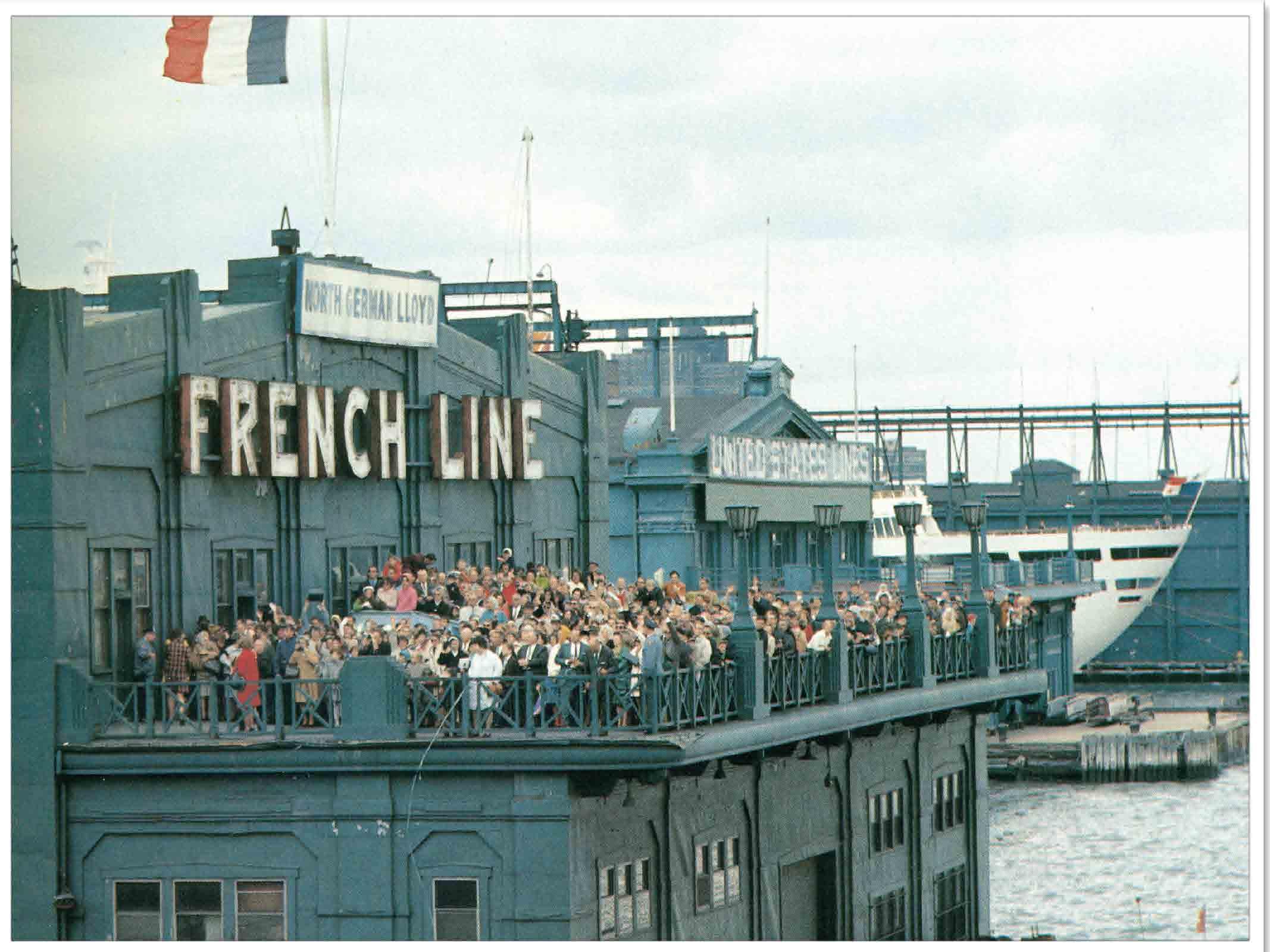 PAQUEBOT DE LEGENDE- SS FRANCE _Page_61