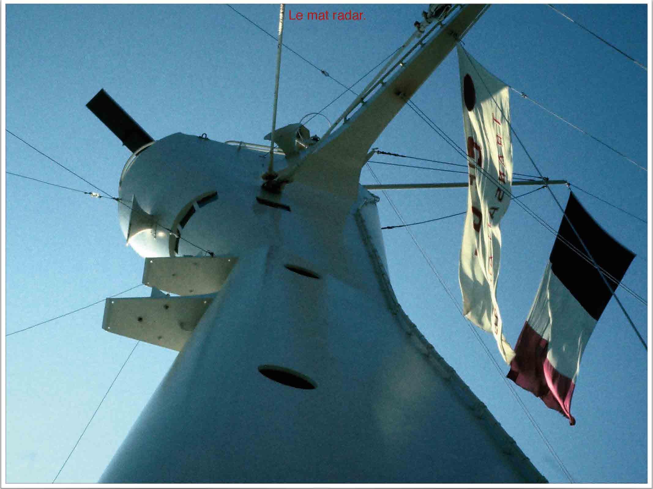 PAQUEBOT DE LEGENDE- SS FRANCE _Page_72