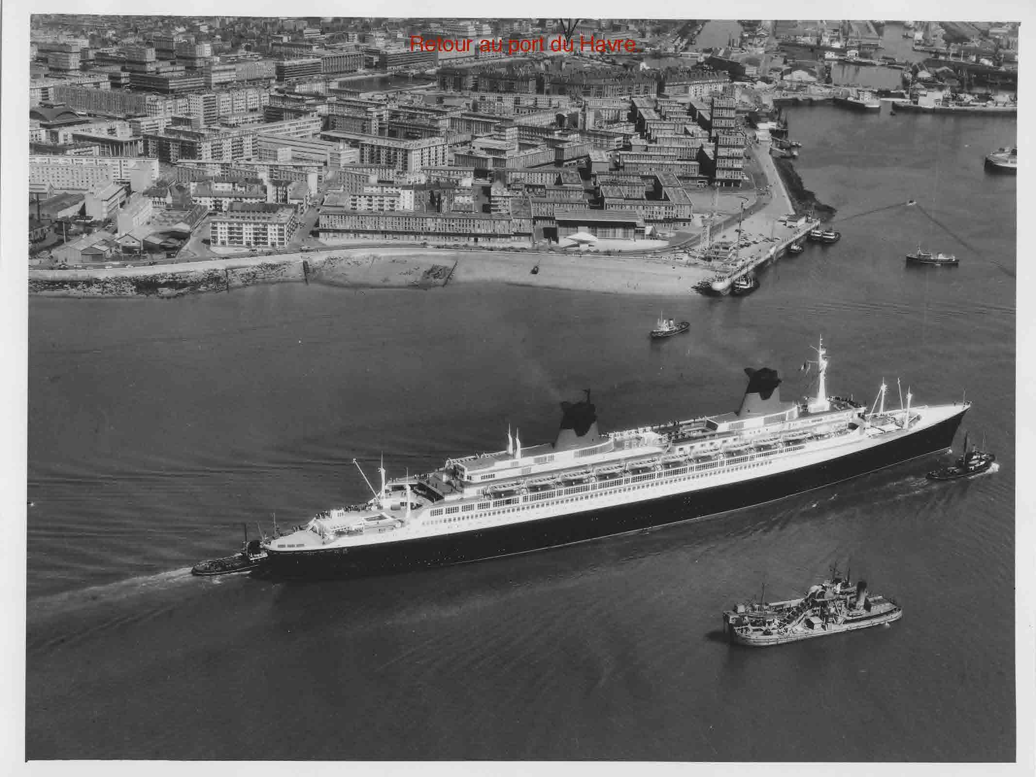 PAQUEBOT DE LEGENDE- SS FRANCE _Page_76