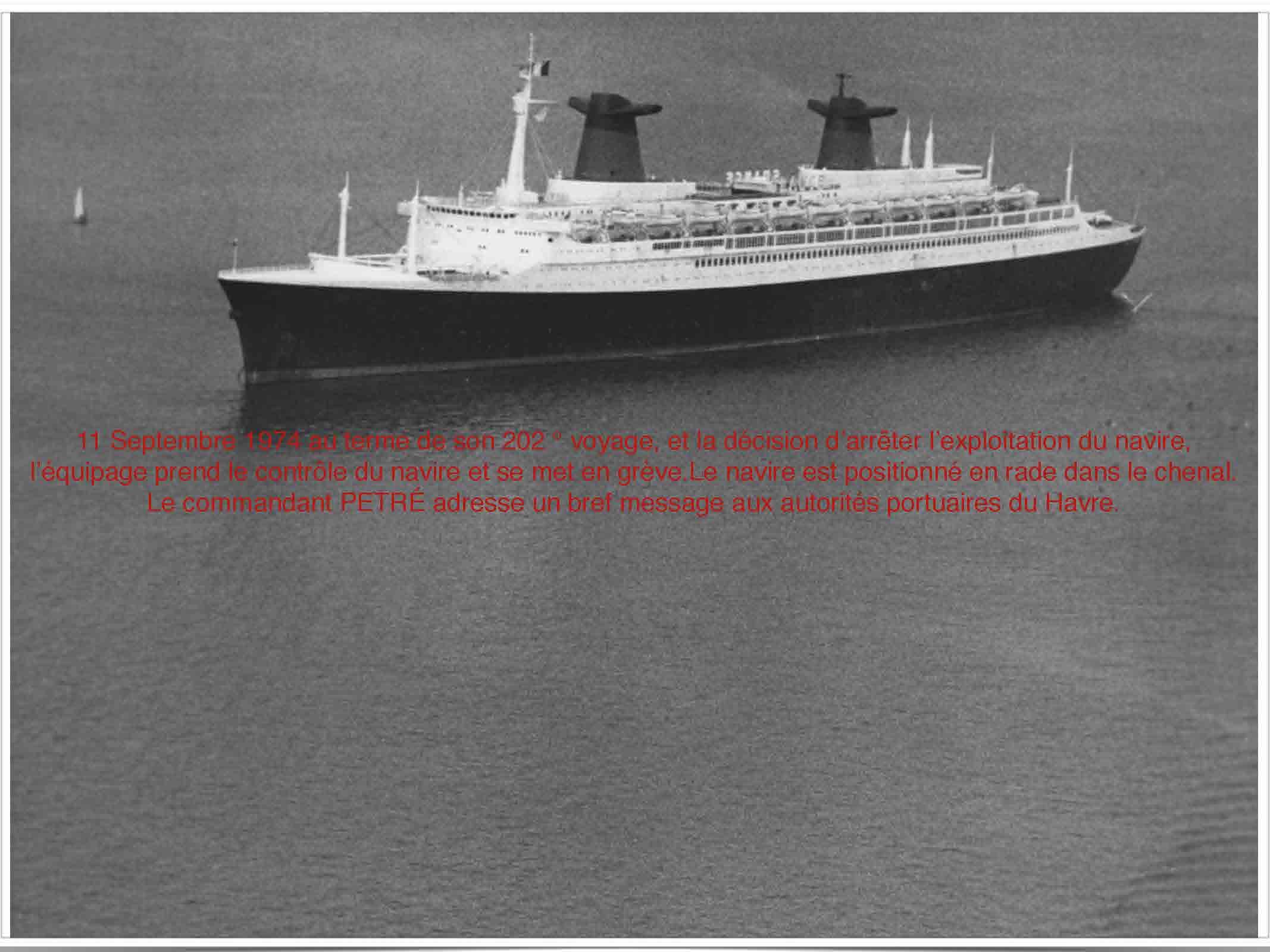PAQUEBOT DE LEGENDE- SS FRANCE _Page_77