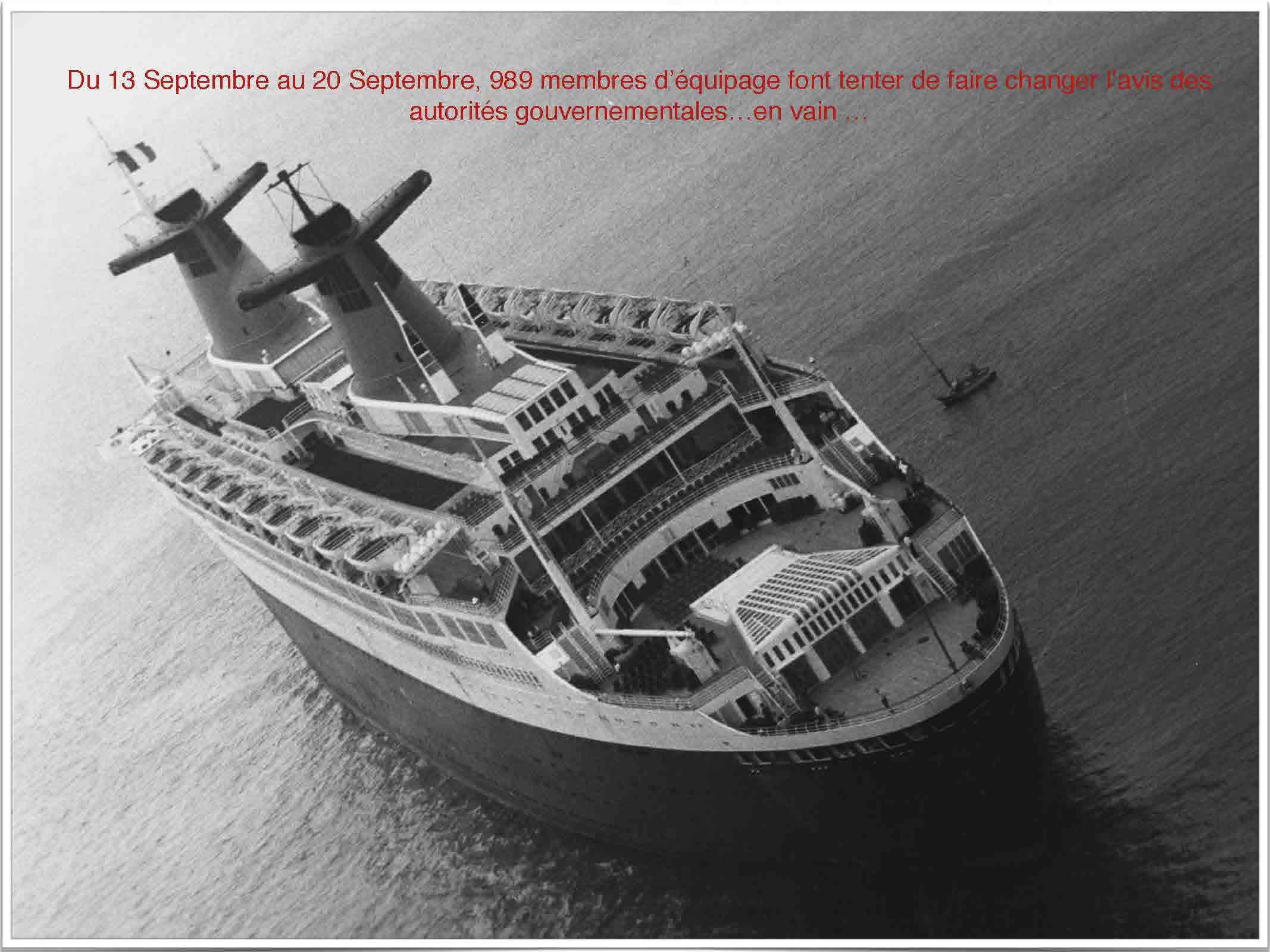 PAQUEBOT DE LEGENDE- SS FRANCE _Page_78