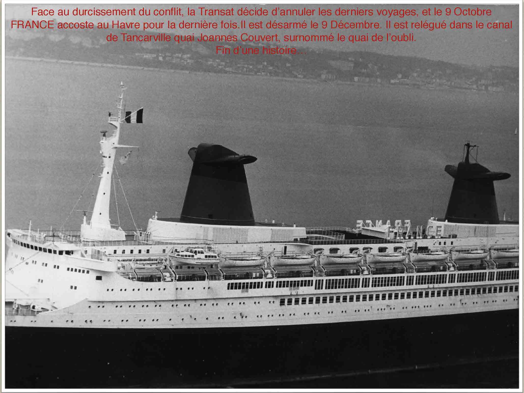 PAQUEBOT DE LEGENDE- SS FRANCE _Page_79