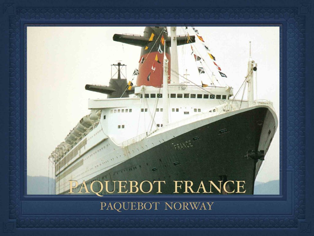 PAQUEBOT DE LEGENDE-SS NORWAY_Page_01