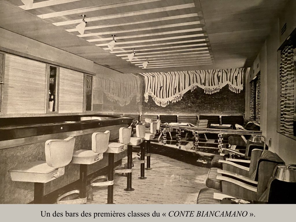 PAQUEBOT LEGENDE CONTE BIANCAMANO.006