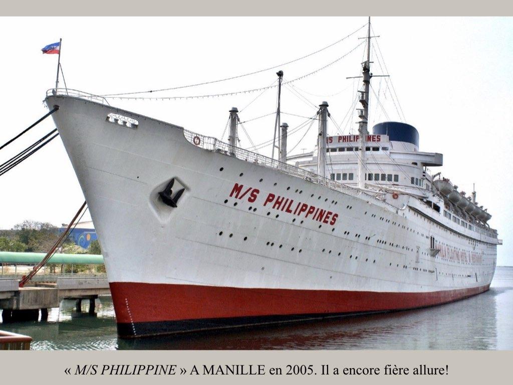REPORTAGE- AUGUSTUS-M_S PHILIPPINE À MANILLE..008