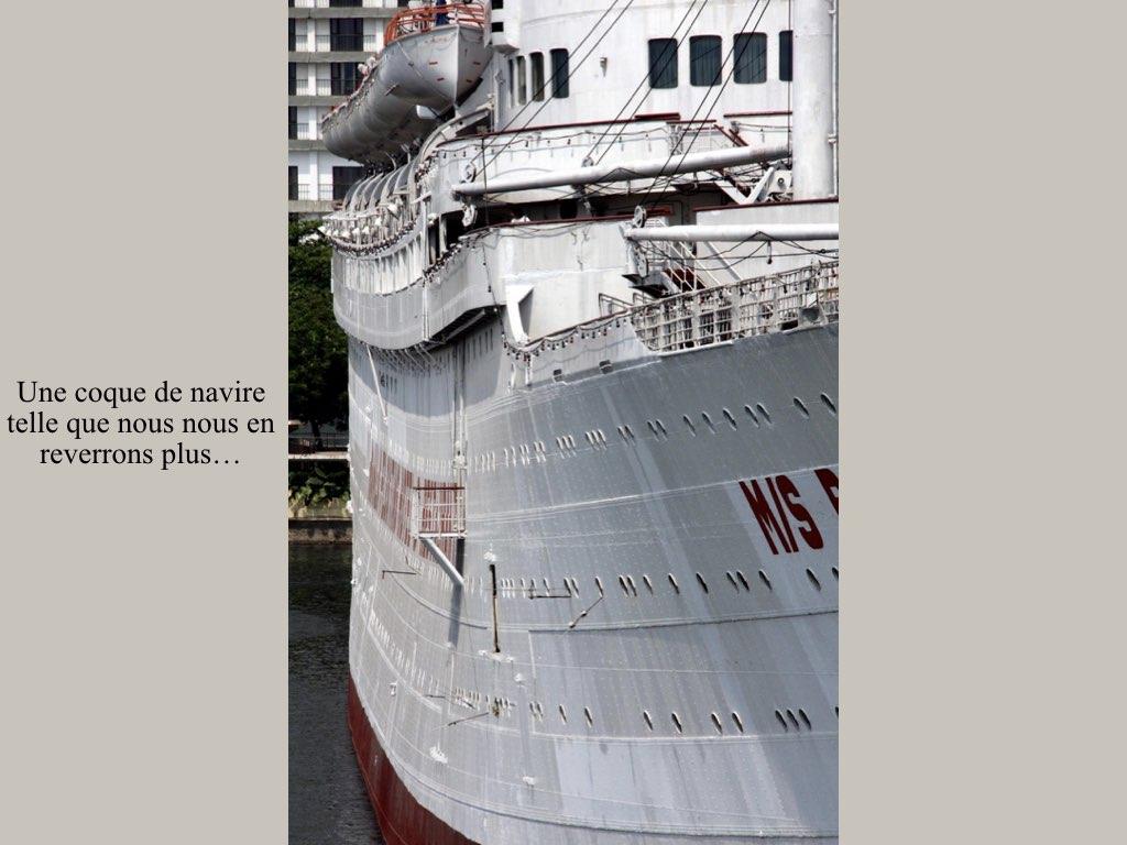 REPORTAGE- AUGUSTUS-M_S PHILIPPINE À MANILLE..023