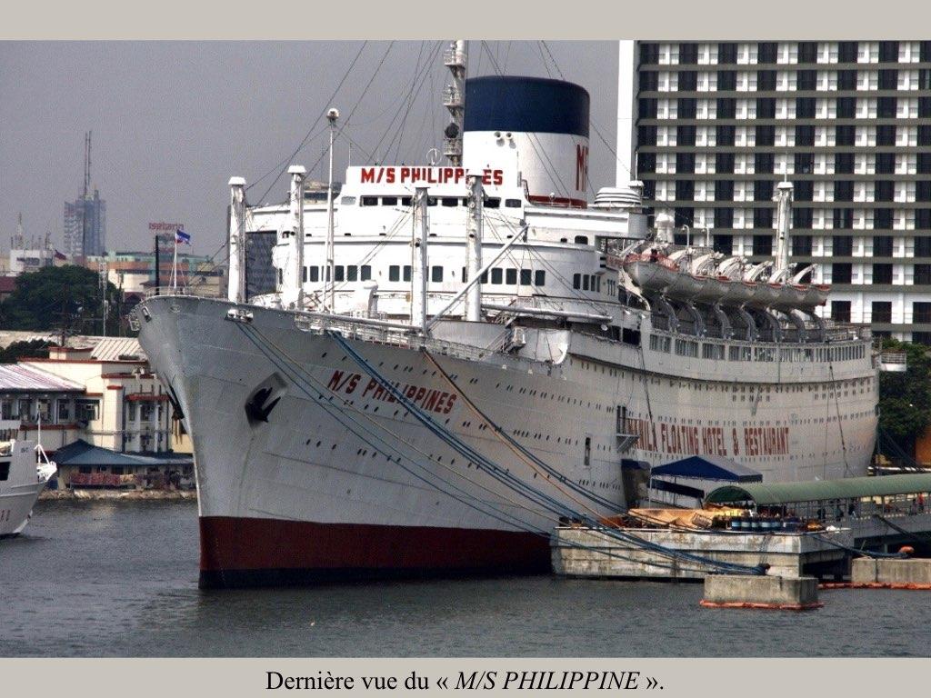 REPORTAGE- AUGUSTUS-M_S PHILIPPINE À MANILLE..025