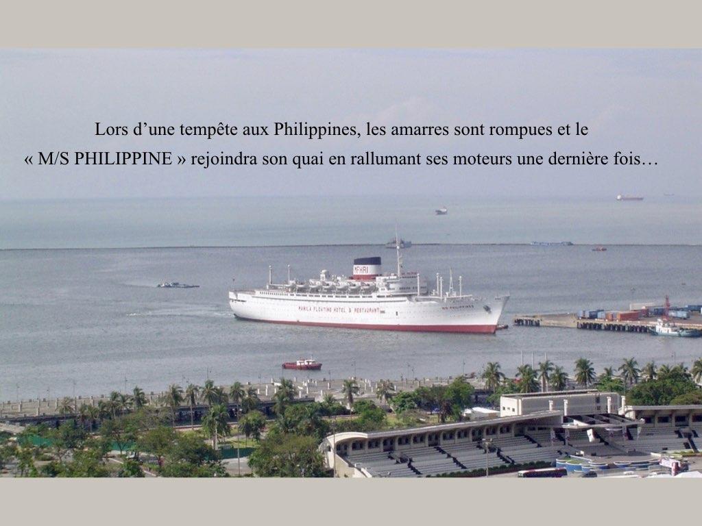 REPORTAGE- AUGUSTUS-M_S PHILIPPINE À MANILLE..026