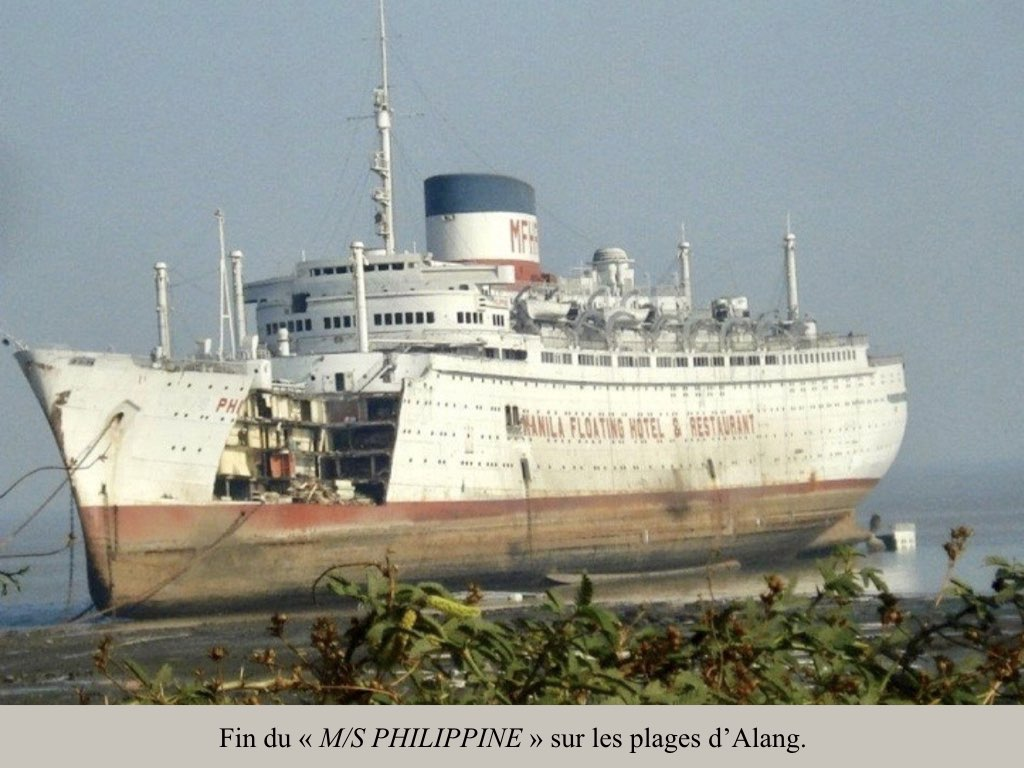REPORTAGE- AUGUSTUS-M_S PHILIPPINE À MANILLE..030