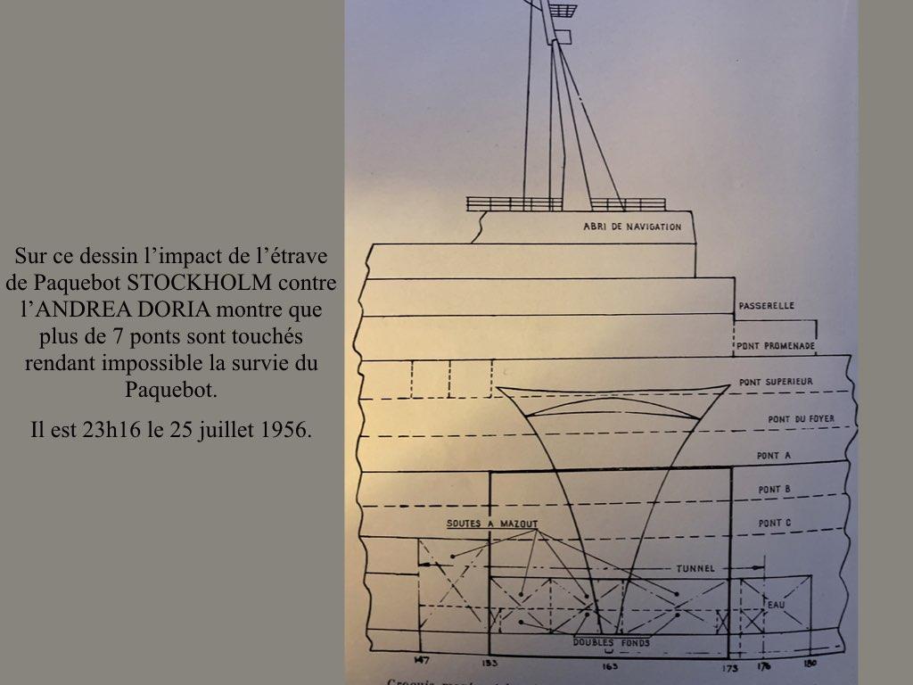 REPORTAGE NAUFRAGE ANDREA DORIA.012