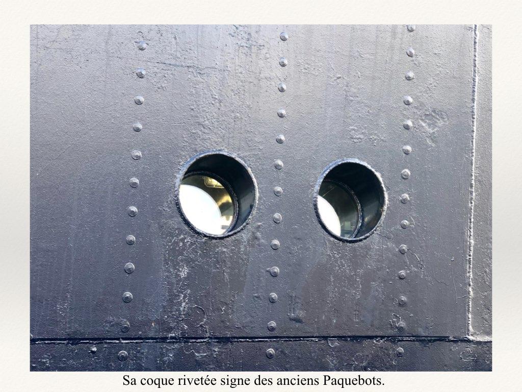REPORTAGE NAUFRAGE ANDREA DORIA.040