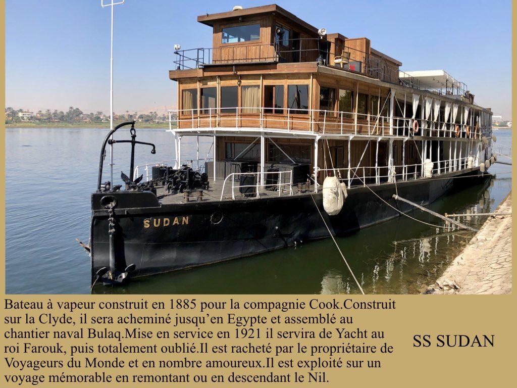 REPORTAGE SS SUDAN EGYPTE.001