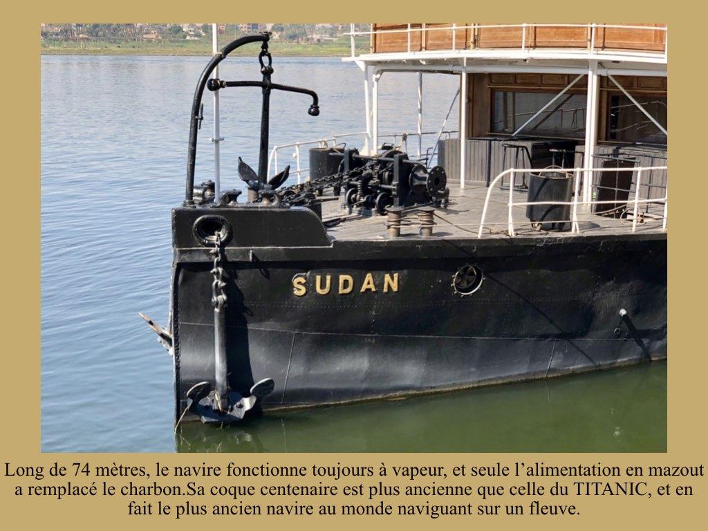 REPORTAGE SS SUDAN EGYPTE.002