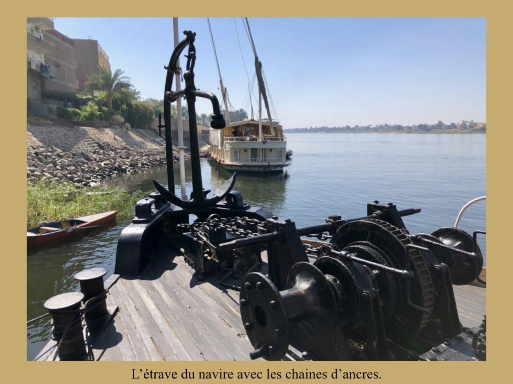 REPORTAGE SS SUDAN EGYPTE.010