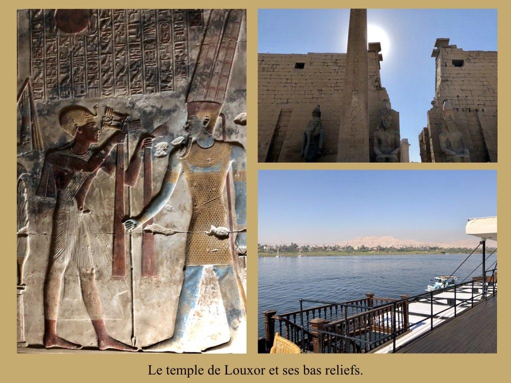 REPORTAGE SS SUDAN EGYPTE.012