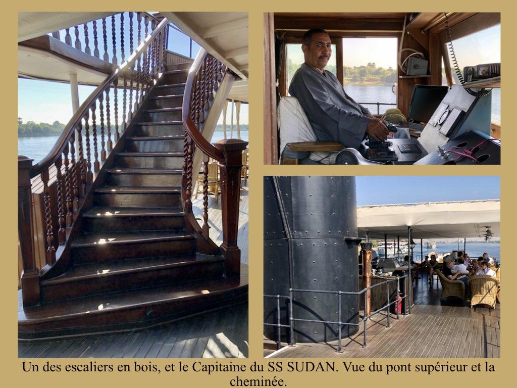 REPORTAGE SS SUDAN EGYPTE.014