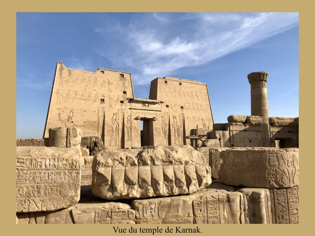 REPORTAGE SS SUDAN EGYPTE.020
