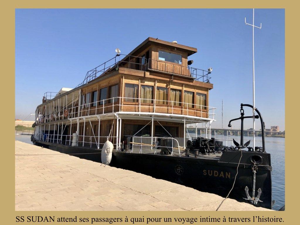 REPORTAGE SS SUDAN EGYPTE.021