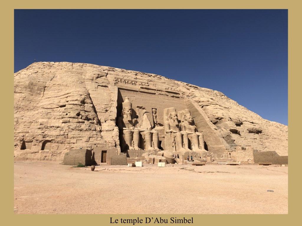REPORTAGE SS SUDAN EGYPTE.025