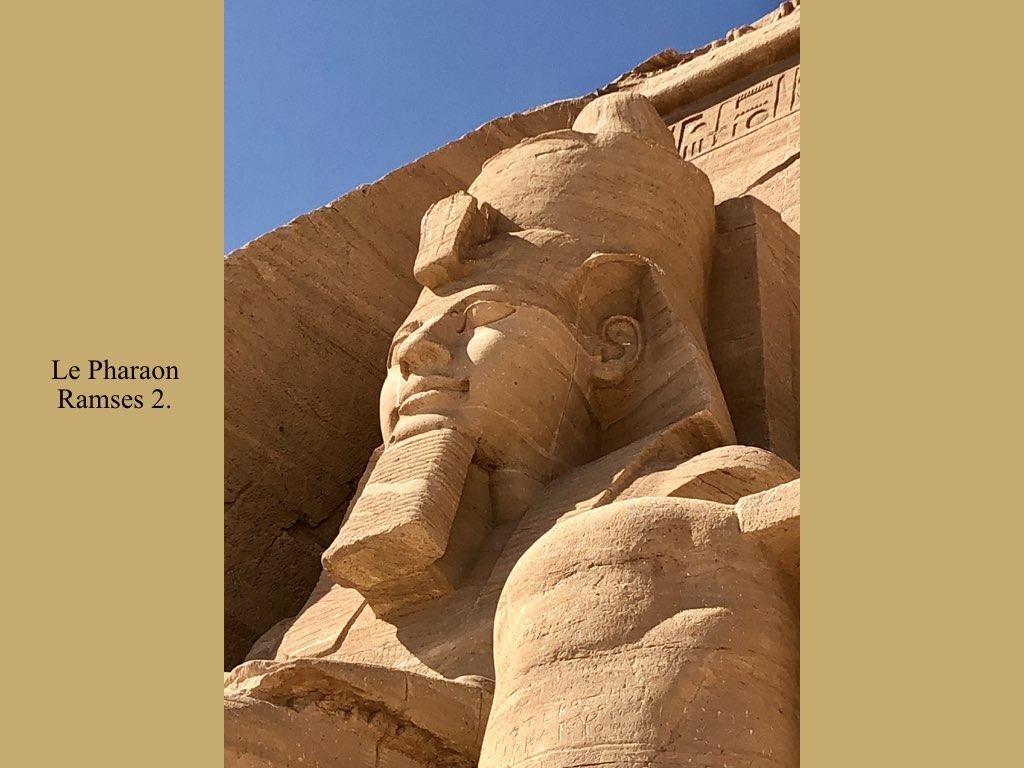 REPORTAGE SS SUDAN EGYPTE.027